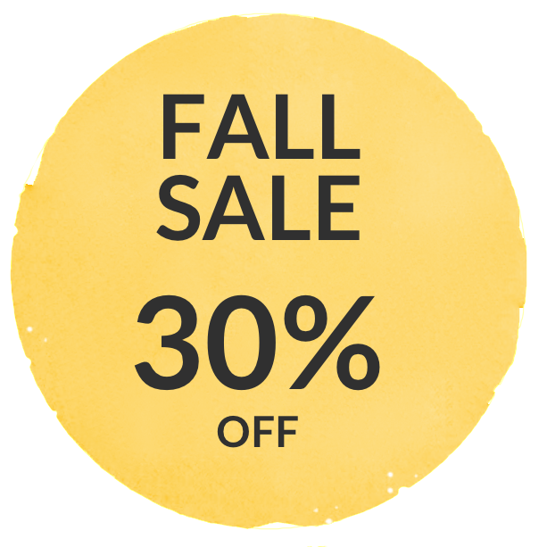 PelinaBijoux Fall Sale