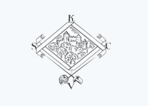 KSCV Logo
